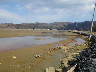 20120314_050長面地区
