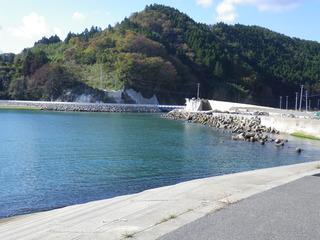 20111109_044十三浜相川
