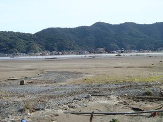 20111019_031長面地区