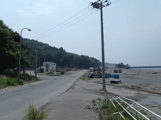 20110727_001牡鹿半島渡波佐須