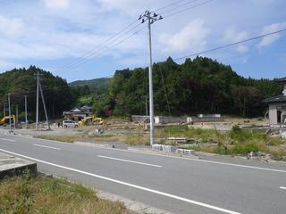 20110928_010十三浜大室
