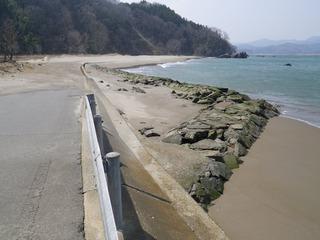 20130417_007長面漁港
