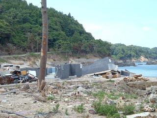 20110622_058雄勝荒浜