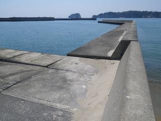 20140424_038宮戸島大浜