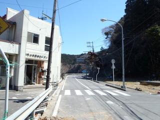 20110406_012雄勝水浜