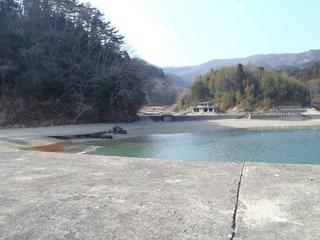 20120215_001雄勝波板