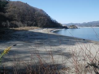 20161130_008長面漁港