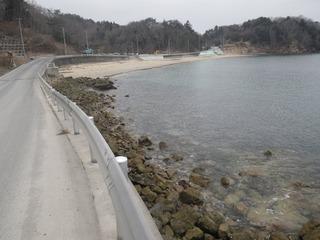 20150226_016女川町塚浜