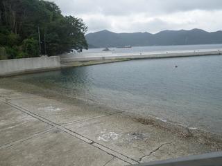 20130703_004雄勝水浜