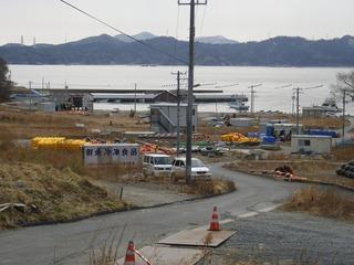 20130227_004女川桐ヶ崎
