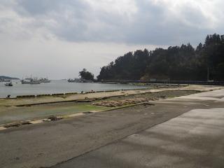 20120328_043牡鹿半島福貴浦