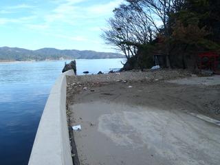 20111019_003長面尾崎地区
