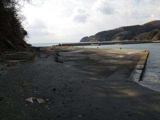 20130220_027牡鹿半島蛤浜