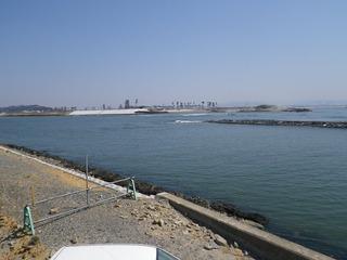 20140424_005鳴瀬川河口