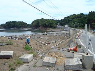 20110706_023旧志津川町南部長清水