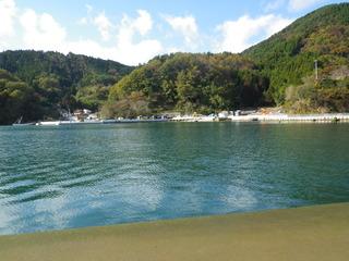 20111116_014女川竹浦