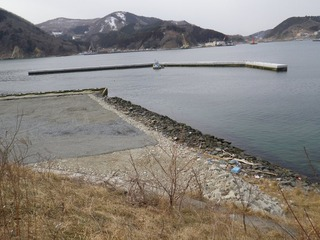 20130227_001女川石浜