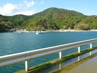 20111116_018女川竹浦