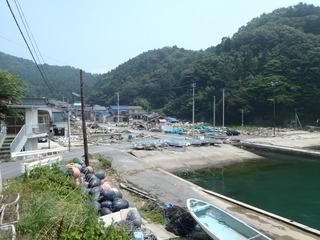 20110727_003牡鹿半島小竹浜