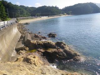 20170719_003女川塚浜