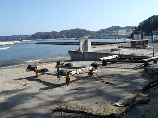 20130404_051女川小屋取