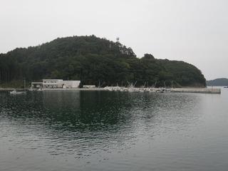 20150715_062女川指ヶ浜