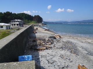 20110928_042旧志津川町南部戸倉