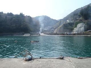 20110427_037雄勝羽坂