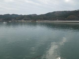 20141105_004牡鹿半島西部荻浜
