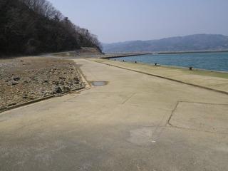 20130417_015長面漁港