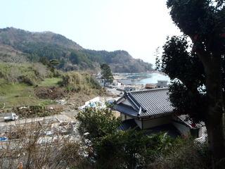 20110427_045雄勝立浜