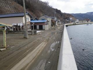 20120314_037長面尾崎地区