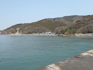 20110413_4130122牡鹿半島渡波佐須