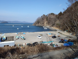 20120215_016雄勝名振