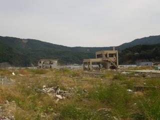 20111005_006雄勝中心部