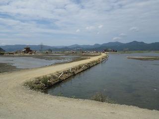20120830_006長面地区