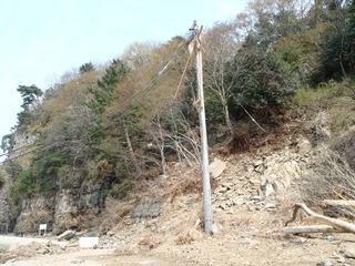 20110427_023雄勝荒浜