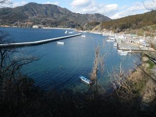 20140122_071雄勝立浜