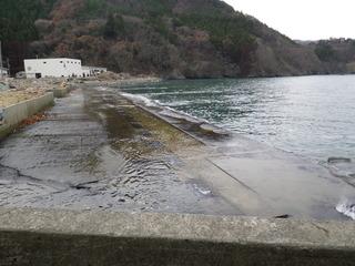 20111206_079雄勝船越