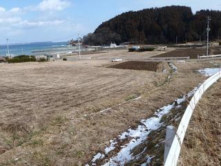 20130214_036旧志津川町南部滝浜