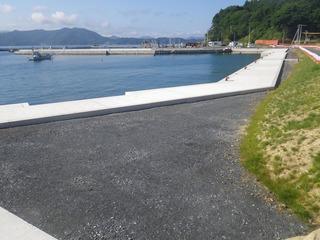 20170719_002女川塚浜