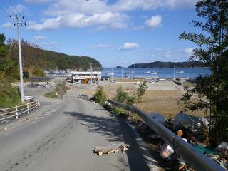 20111116_025女川尾浦