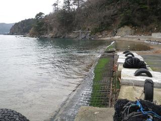 20111206_060雄勝桑浜