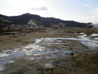 20120314_042長面地区