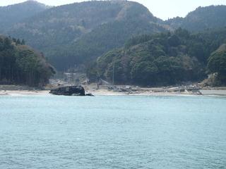 20110427_024雄勝荒浜