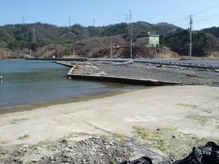 20130404_025女川野々浜