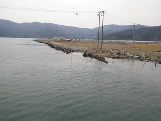 20140326_021長面地区