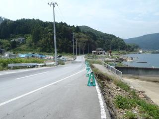 20110817_015雄勝唐桑