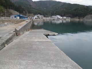 20111206_039雄勝雄勝漁港