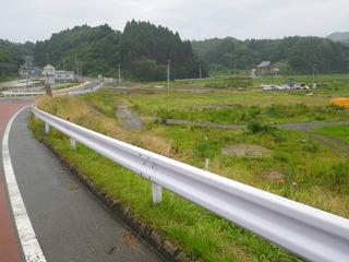 20120725_029旧志津川町南部長清水